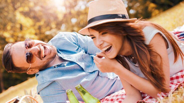 Bronzage, fesses, cheveux… Qu'est-ce qui attire les hommes l'été ?