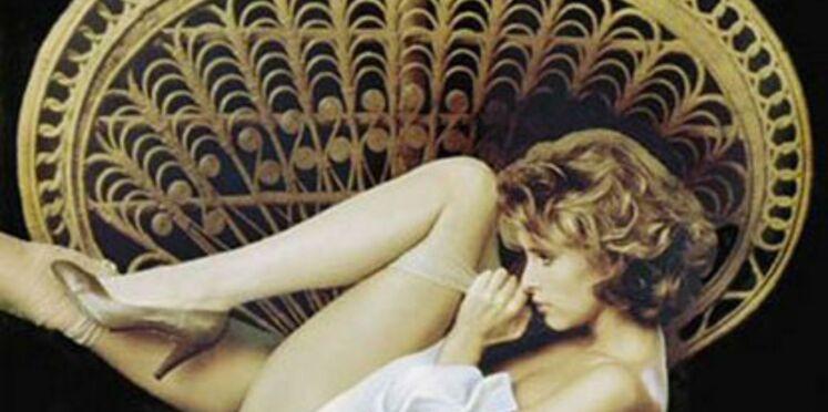Films X : quand les femmes lèvent le tabou