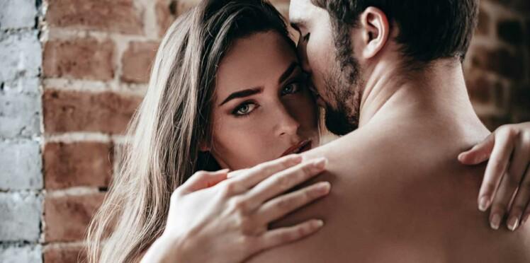 Gorge profonde : ce qu'il faut savoir sur cette pratique sexuelle