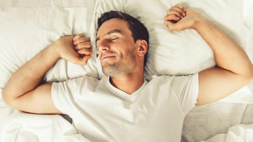 Un homme qui éjacule a-t-il forcément un orgasme?
