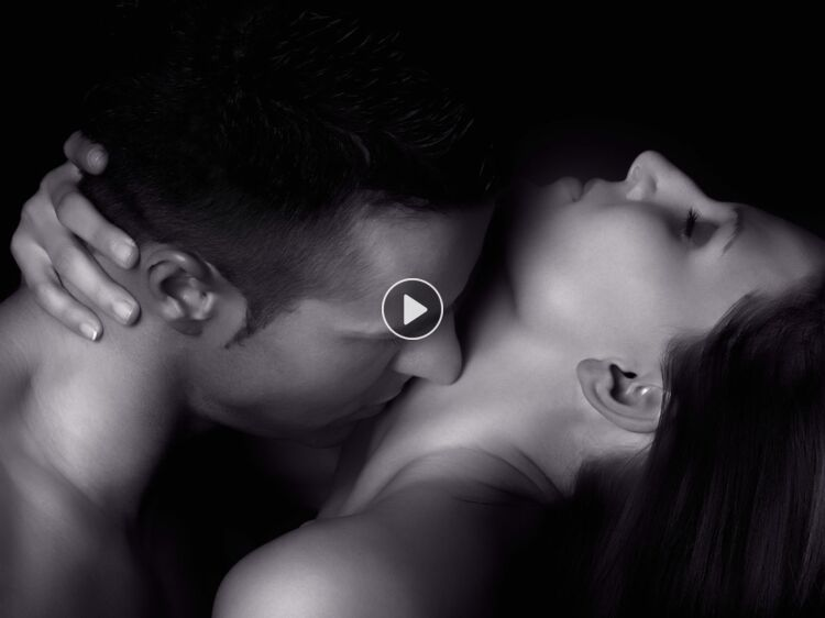 massage coquin video massage en video