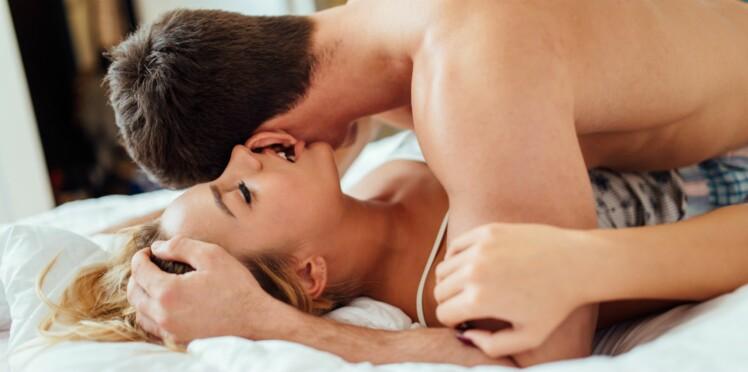 8 positions sexuelles les plus dangereuses pour le pénis