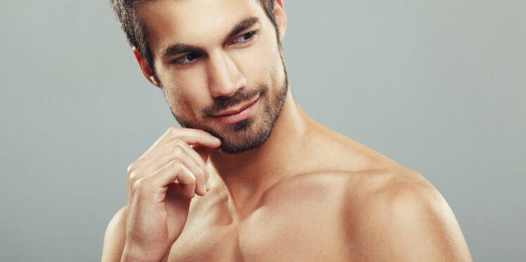 5 idées reçues sur l'éjaculation