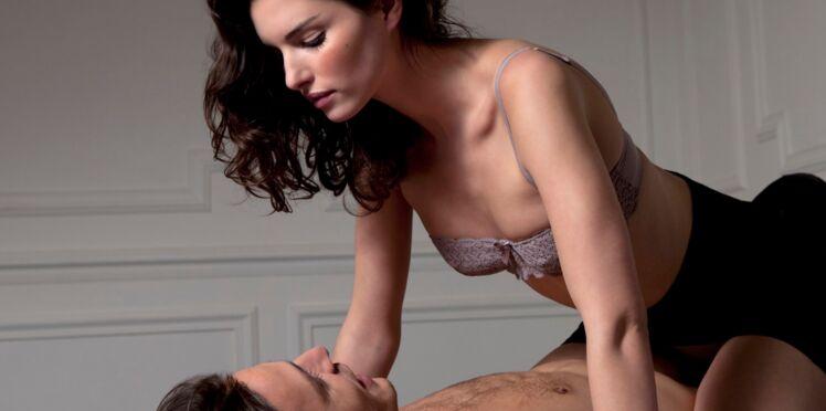 6 idées reçues sur la sexualité