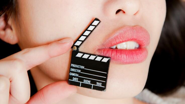 15 infos insolites à savoir sur la pornographie