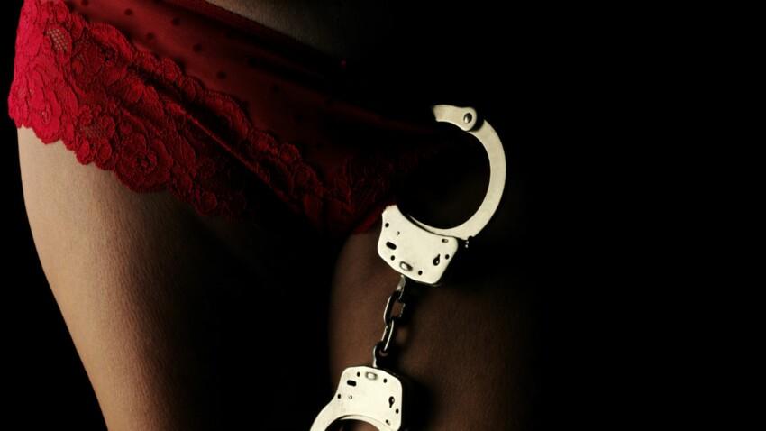 BDSM : quelques trucs à savoir avant de s'y aventurer