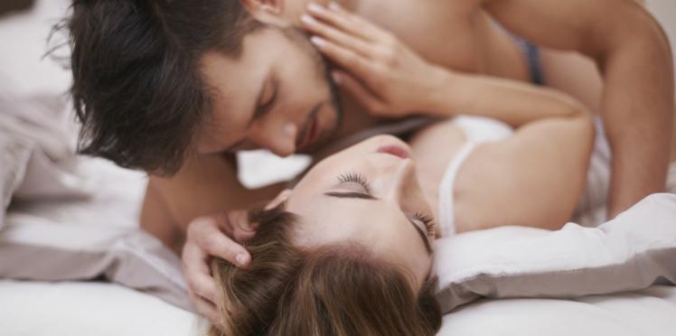 Kamasutra: les 8 positions préférées des hommes