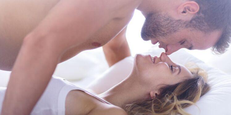Karezza : quelle est cette méthode qui stimule la vie sexuelle ?