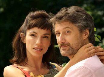 L'été : la pleine saison des relations extra-conjugale