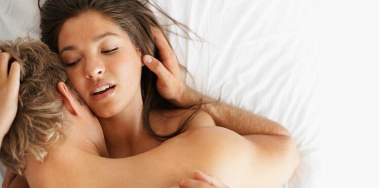 La coupe menstruelle pimenterait la vie sexuelle