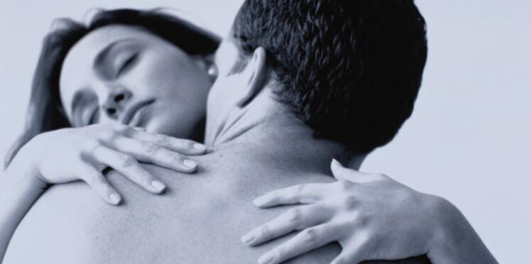 Libido : 10 massages érotiques pour susciter le désir