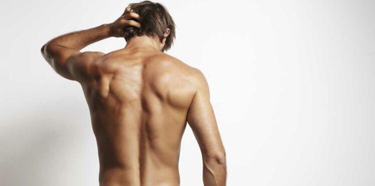 Le massage prostatique pour atteindre l'orgasme