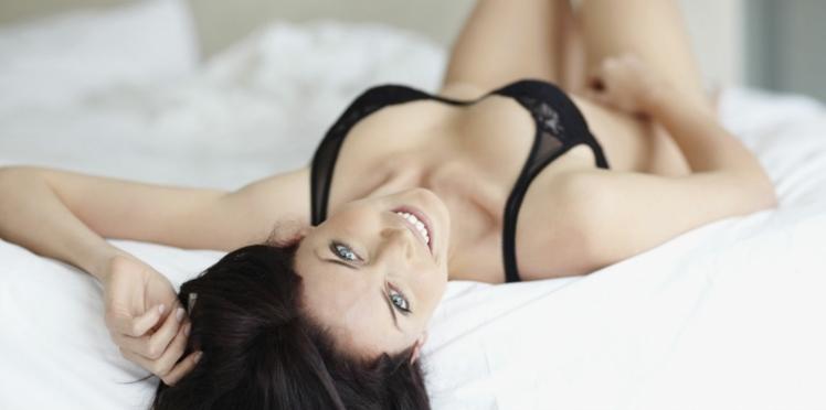 6 bonnes raisons de se masturber
