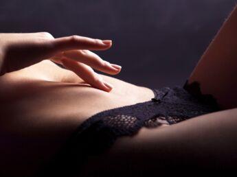8 idées reçues sur la masturbation
