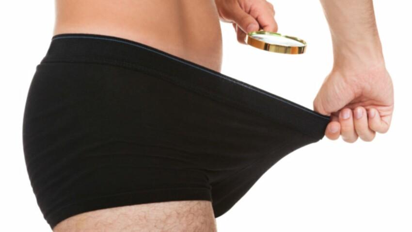 Micro pénis : peut-il contenter toutes les femmes ?