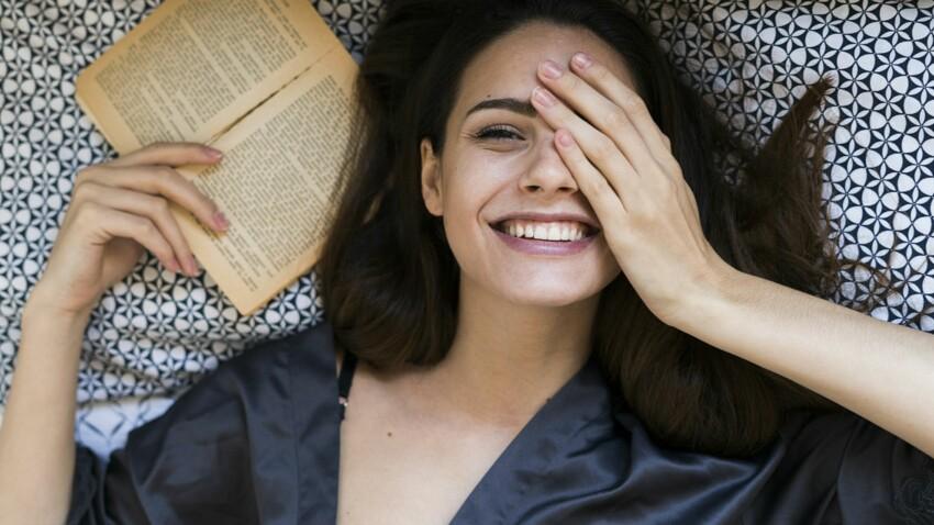Nouvelles érotiques: 7 histoires qui vont vous donner chaud