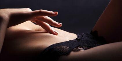 masturber jouir femmes Vidéos pornos gratuites pour iPod