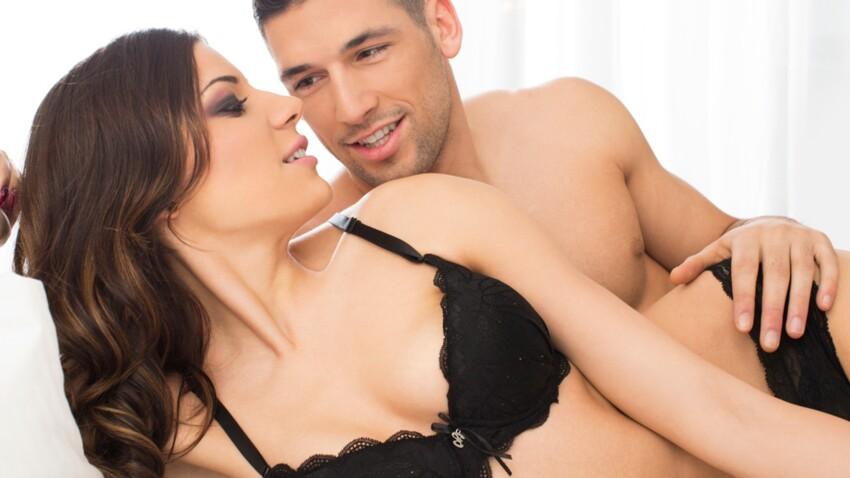 Ce qu'il faut savoir sur l'orgasme anal