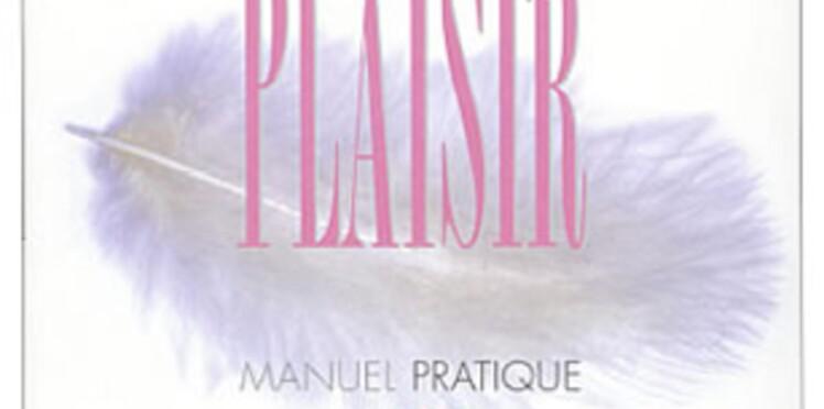 Plaisir, manuel pratique à l'usage des femmes