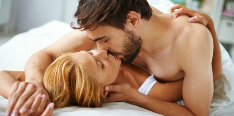 10 idées reçues sur le plaisir masculin à oublier d'urgence