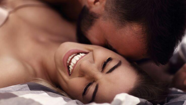 8 pratiques sexuelles insolites à travers le monde