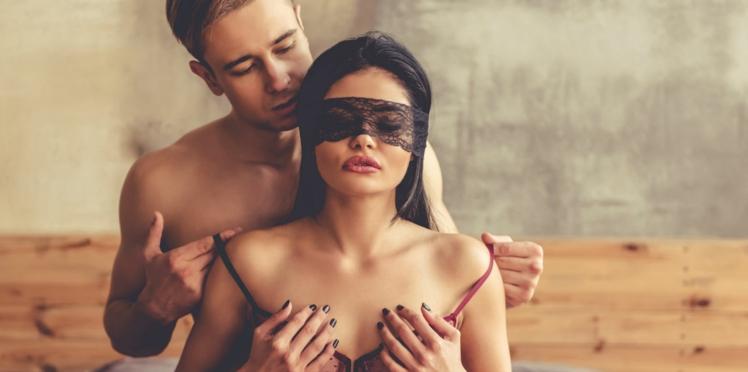 Découvrez les pratiques sexuelles des Français selon les régions
