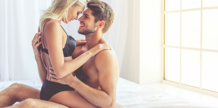 Préliminaires: ce que les hommes préfèrent