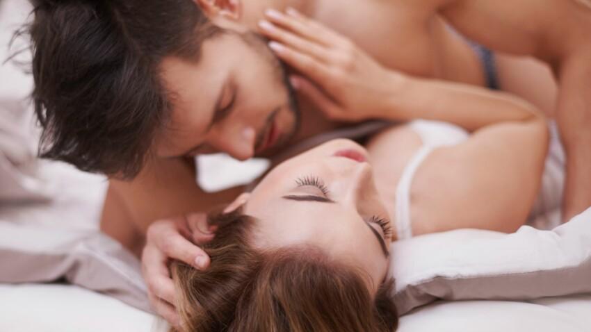 Préliminaires : 6 parties du corps qui augmentent le plaisir