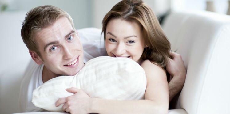 Sexo : comment réussir ma première fois