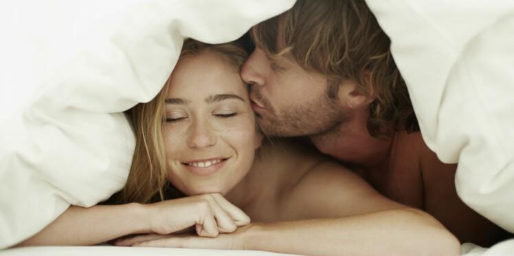 7 jeux sexuels dont il serait dommage de se priver