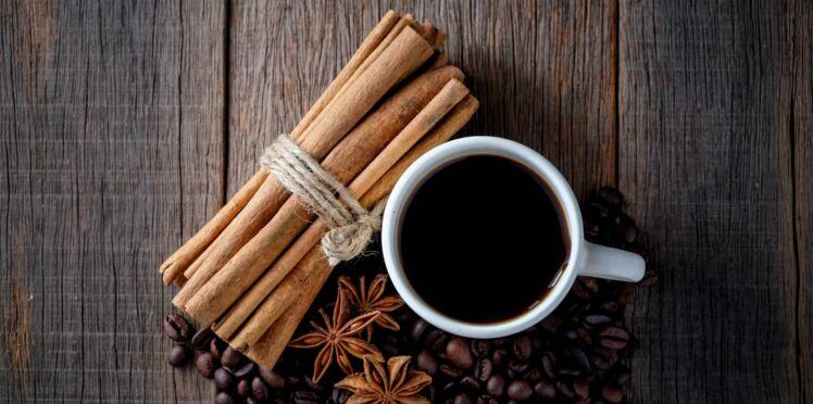 Découvrez le sex coffee, la nouvelle boisson aphrodisiaque 100% naturelle