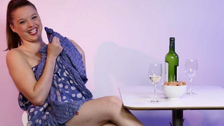 Les sex'périences de Cerise - Notre bêtisier