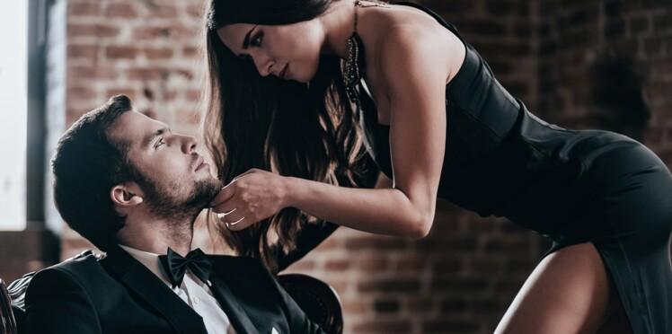 5 bonnes raisons d'entrer en couple dans un sex-shop