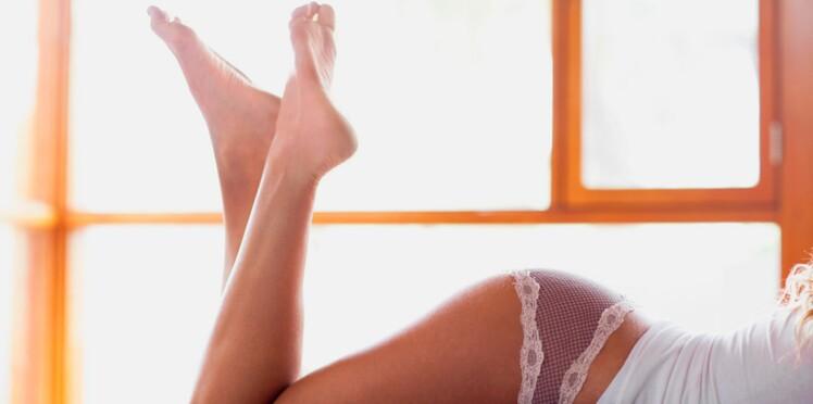 Sex toy et sodomie : petit guide pratique du plaisir anal sans douleur