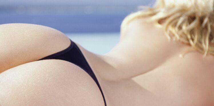 Sexe anal : ce qu'il faut savoir