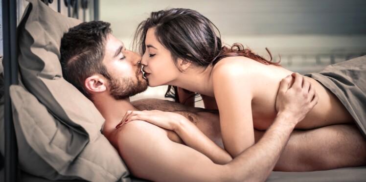 """Sexe : 5 """"erreurs"""" que vous commettez sans doute au lit"""