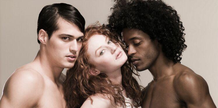 Sexe : votre expérience la plus folle