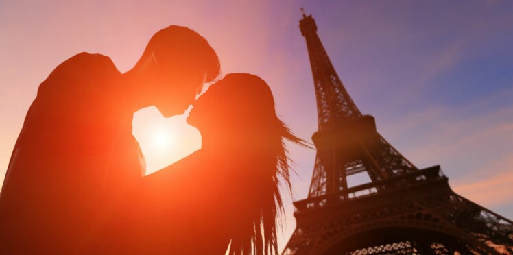 Sexe : que se passe-t-il sous la couette des Français ?