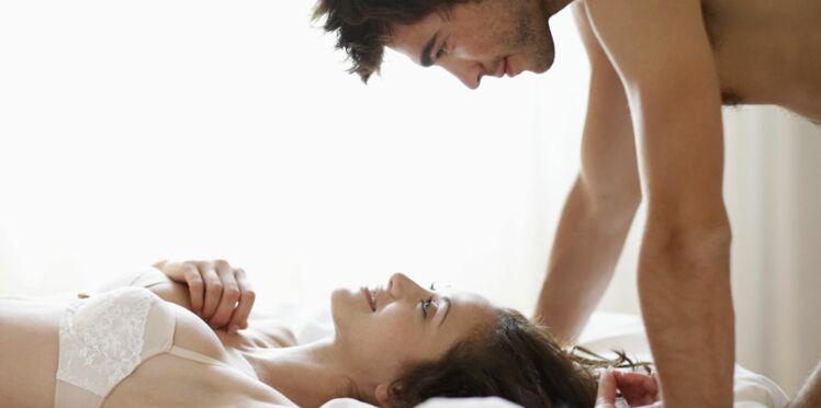 Sexe : la fréquence idéale selon les hommes