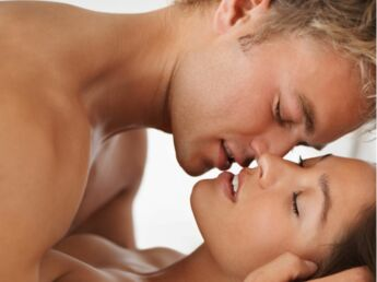 Paroles d'hommes : couchent-ils le premier soir ?