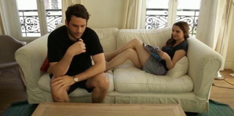 La fellation – Les Sex'périences de Cerise (vidéo)