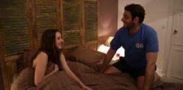 vidéo de l'orgasme féminin multiple Black hôtel sexe