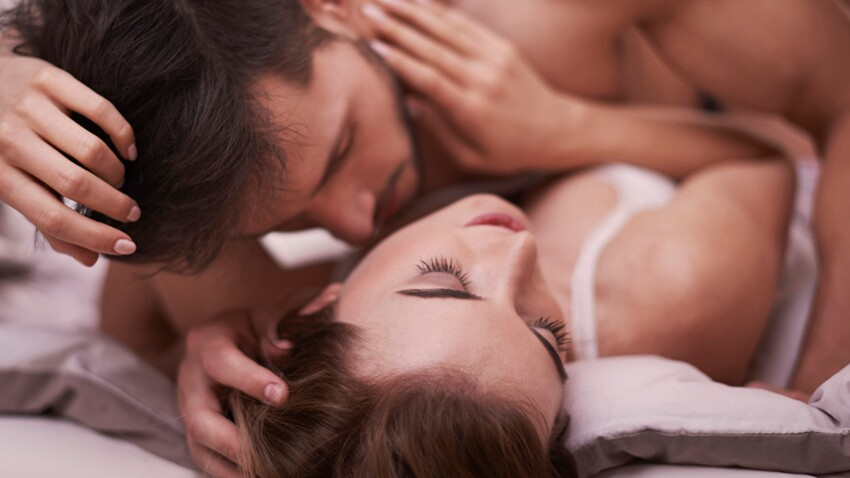 Vibromasseur : comment inclure les sextoys dans l'intimité du couple
