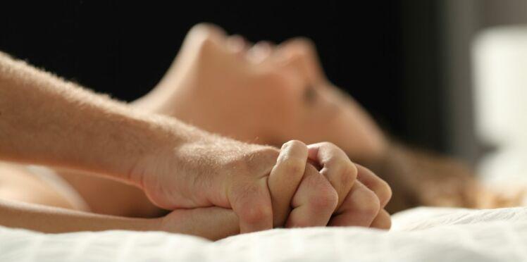 Ralentir pour mieux jouir : qu'est-ce que le slow sex ?