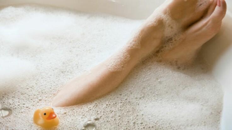 Vidéos d'hommes ayant le sexe anal