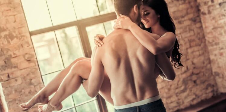 Trouple, pansexualité, candaulisme... 10 pratiques sexuelles que vous ne connaissez pas