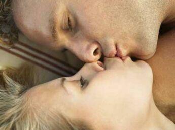 Un débat sur le désir sexuel