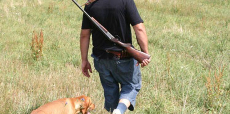 Les dates d'ouverture de la chasse pour 2009-2010 sont publiées
