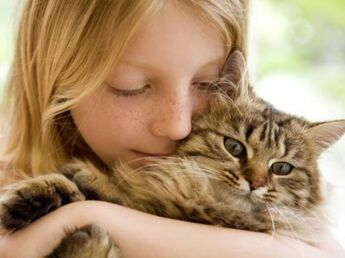 Jeunes animaux : comment soigner leurs maladies