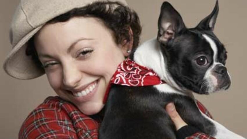 Vacances : faire garder son animal